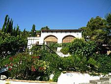 Casas Sant Pere de Ribes