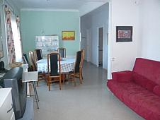 Flat for sale in calle Gabriel Pallares, Centre poble in Sitges - 184583552