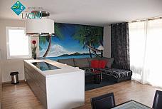Foto - Ático en venta en calle La Marina D´Aiguadolç, Aiguadolç en Sitges - 186976961