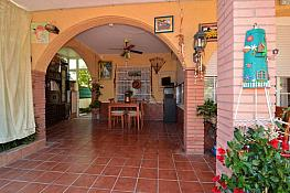 Chalet for sale in calle Europa, Sitges - 336356775