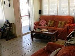 piso en venta en calle cami de la fita, poble sec en sitges