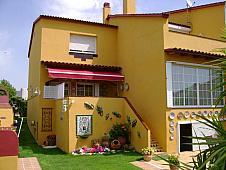 casa-adosada-en-venta-en-encantats-a-sant-pere-de-ribes