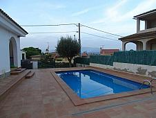 Foto - Chalet en alquiler en calle Mas Den Serra, Sant Pere de Ribes - 237082422