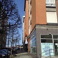 Pis en venda calle Doctor Hurle D, La Arena a Gijón - 368857095