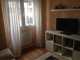 Wohnung in verkauf in calle Principe, Gijón - 368857200