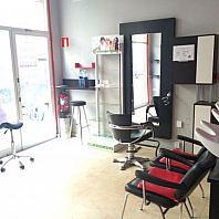 Foto1 - Local comercial en alquiler en calle Canga Arguelles, La Arena en Gijón - 368857353