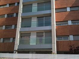 Foto1 - Piso en alquiler en calle Viseu, Huca-Prados en Oviedo - 388638670