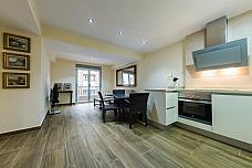 Apartamento en alquiler en calle Italia, San Bernardo en Salamanca - 244996415