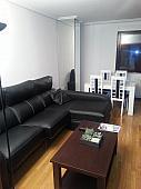 Piso en alquiler en calle Lazarillo de Tormes, Salamanca - 245443376