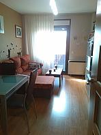 Apartamento en alquiler en calle San Marcos, Calzada de Valdunciel - 263622859