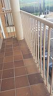 Piso en alquiler en calle Fortis y Fortunio, Puenteladrillo en Salamanca - 264041809