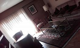 Piso en alquiler en calle Bientocadas, Salamanca - 264442371