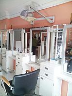 Local comercial en alquiler en calle Portugal, Salesas en Salamanca - 275529357