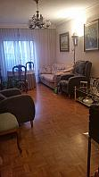 Piso en alquiler en calle Cipreses, Garrido-Norte en Salamanca - 280326937