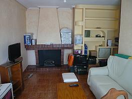 Piso en alquiler en calle Marineros, Blanco en Salamanca - 285675728