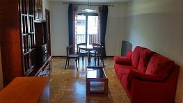 Apartamento en alquiler en calle Reyes de España, Salamanca - 285682716