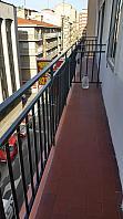 Piso en alquiler en calle Bolivar, Salamanca - 313875441
