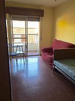Piso en alquiler en calle Portugal, San Bernardo en Salamanca - 316742774