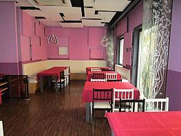 Local comercial en alquiler en calle Pozo Amarillo, Centro en Salamanca - 337985144