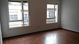 Piso en alquiler en calle Cristo Los Milagros, Salamanca - 375702269