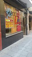 Local en alquiler en calle Vasco de Gama, Centro en Salamanca - 385283156