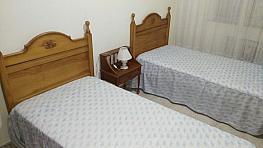 Piso en alquiler en calle Garrido y Bermejo, Garrido-Sur en Salamanca - 390729582