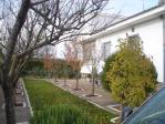 Freistehendes haus in verkauf in calle Las Delicias, Castellanos de Villiquera - 24168365