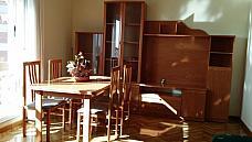 Piso en alquiler en calle La Coruña, El Rollo en Salamanca - 161372675
