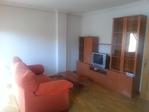 Ático en alquiler en calle George Borrow, Salamanca - 119340550