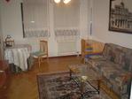 Apartamento en alquiler en plaza Castrotorafe, Salamanca - 120165773