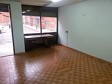 Local comercial en alquiler en calle Los Olmos, Salamanca - 127837788