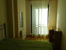 Apartamentos en alquiler Salamanca