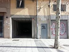 Local en alquiler en calle Alfonso IX, Salamanca - 129593050