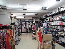 Local comercial en alquiler en calle Torres Villarroel, Salamanca - 132600405