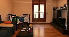 Apartamento en alquiler en calle San Gerardo, Salamanca - 133017384