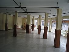 Locales comerciales en alquiler Salamanca
