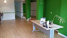 Local comercial en alquiler en calle María Auxiliadora, Labradores en Salamanca - 162967373