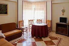 Piso en alquiler en calle Maria Auxiliadora, Labradores en Salamanca - 195456534
