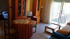 Piso en alquiler en calle Pastores, Vidal en Salamanca - 205388985