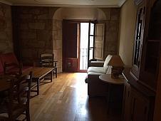 Apartamento en alquiler en calle Varillas, Salamanca - 232530574