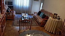 piso en venta en calle nieto bonal, san bernardo en salamanca