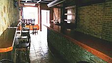 Bar en alquiler en calle Alfonso de Castro, Salesas en Salamanca - 240679165
