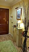 Piso en alquiler en calle Torres Quevedo, Garrido-Sur en Salamanca - 240685735