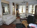 Chalets Castro-Urdiales