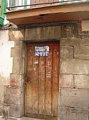 Locales comerciales Castro-Urdiales