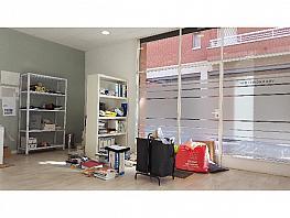 Foto 1 - Local en alquiler en calle Parlament, Poble nou en Vilafranca del Penedès - 293888273