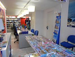 Foto 1 - Local en alquiler en plaza Jaume I, Centre Vila en Vilafranca del Penedès - 380835578