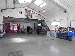 Gewerbehalle in verkauf in calle Sant Miquel Dolerdola, Sant pere molanta in Olèrdola - 293886137