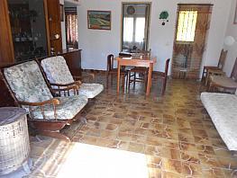 Haus in verkauf in calle Acacia, Can Coral in Torrelles de Foix - 293886155