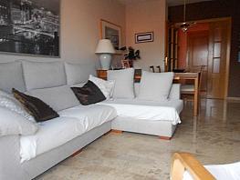 Petit appartement de vente à calle Ramon Freixas, Poble Nou à Vilafranca del Penedès - 293886293